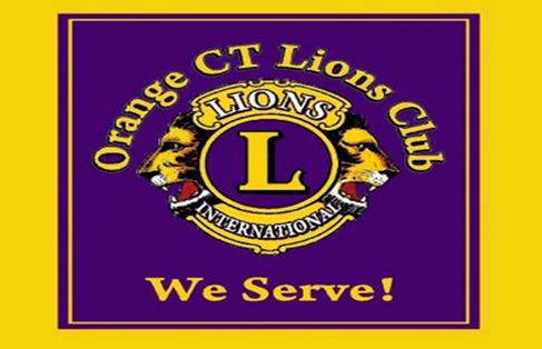 Lions-Club-Logo-294x300