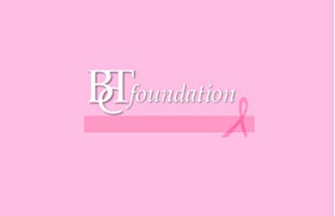 Beth C. Tortolani Foundation Manhasset, NY