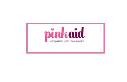 pinkaid