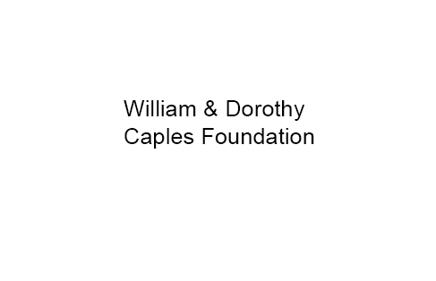 williamdorothycaples