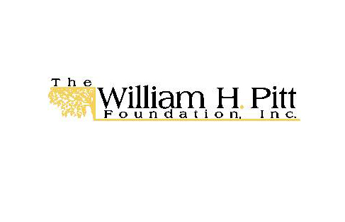 williampttfoundation