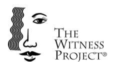 witnessproject
