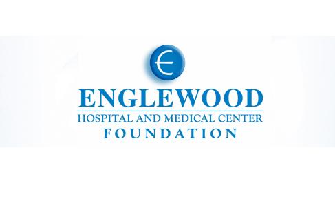 englewood hospital foundation necessities bag